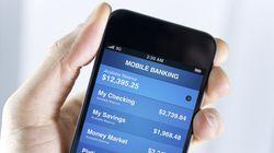 Entenda por que o cartão de crédito e débito deve desaparecer em três