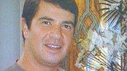 Itamaraty pede hospitalização de brasileiro condenado à