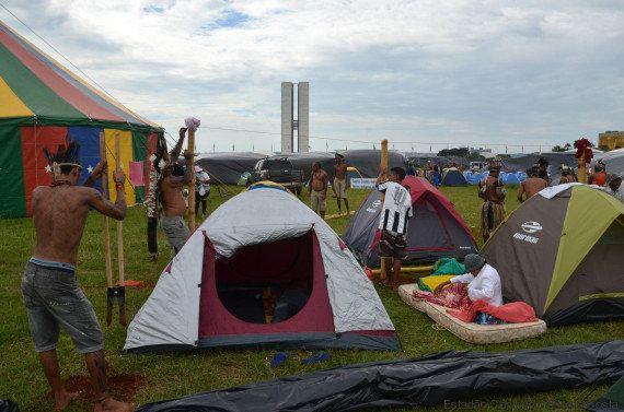 Dia do Índio: Conheça quatro ações feitas no Brasil em prol do povo e a cultura