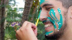 Inscrições para o Vestibular da Fuvest 2015 começam