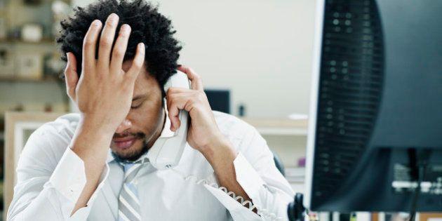 Estudo BrandShare 2014 revela a insatisfação dos consumidores com as