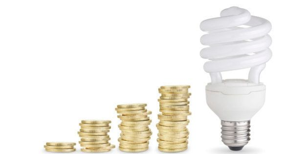 Conta de luz poderá ficar quase 20% mais cara no Sul, Sudeste e Centro