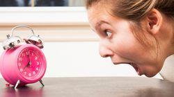 As 10 desculpas mais bizarras que você já viu para justificar atraso no