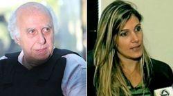 Interpol procura esposa de Abdelmassih, preso pelo estupro de 27