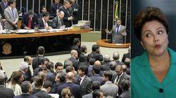 Teste para Dilma: Vai conseguir aprovar 'cheque em branco' no