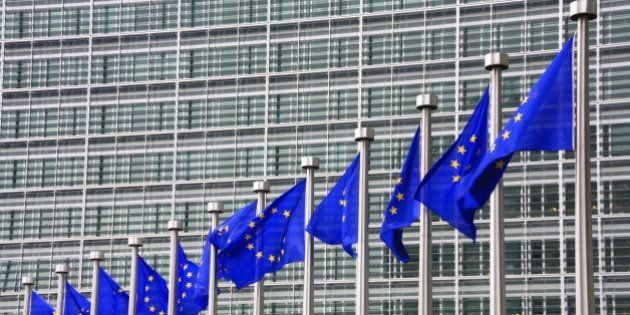 Comissão Europeia recebe inscrições para trainee remunerado até semana que