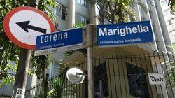 28 locais inusitados, bizarros e imperdíveis na cidade de São