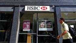 Banco HSBC pode deixar de operar no Brasil, diz