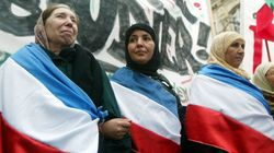 Atos islamofóbicos aumentam 500% na França após Charlie