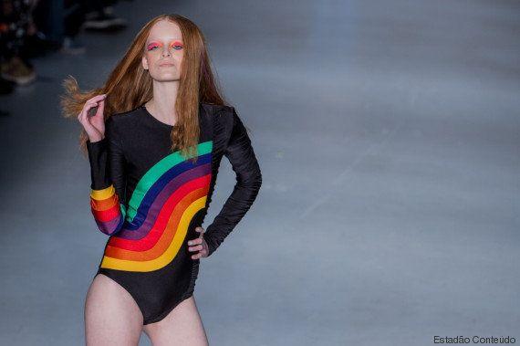 SP Fashion Week fica entre a 'modinha' e o