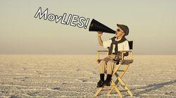 8 coisas que você aprendeu nos filmes e que são
