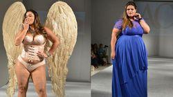 Fashion Weekend Plus Size: 32 fotos com tendências para o Inverno