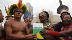 Depois de dois anos, governo retoma a regularização de terras