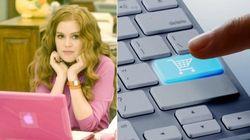 9 ciladas do e-commerce que você deve conhecer para não se dar