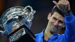 Como uma 'abordagem holística da vida' transformou Novak Djokovic em