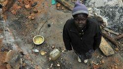 Como o Banco Mundial quebrou sua promessa de proteger os