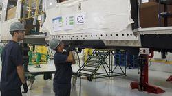 ESTUDO: Industrialização muda perfil das periferias das grandes