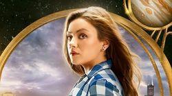 Mila Kunis vai aprontar altas confusões em 'O Destino de Júpiter', nova aventura dos irmãos