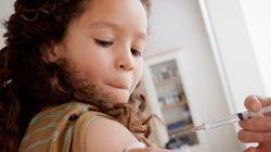 'Conhece algum anti-vacina? Denuncie, é