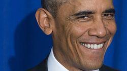 'Obama, faz