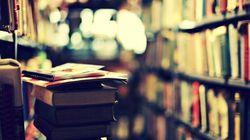22 livros escritos por mulheres que todo homem deveria