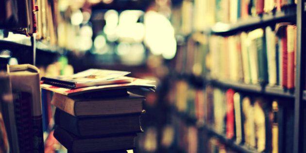 22 livros escritos por mulheres que todo homem deveria ler