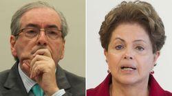Cunha diz que nunca houve governo de coalizão, era submissão ou não era