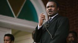 'Selma': filme sobre marcha de Luther King pela igualdade racial estreia no