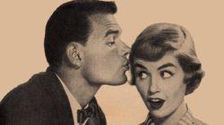 4 frases machistas que (quase) todo homem repete sem
