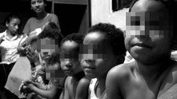 ONGs denunciam escalada das chacinas contra crianças no
