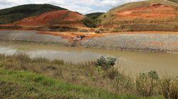 Com seca, água no Rio de Janeiro corre o risco de acabar até