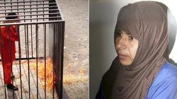 Jordânia enforca militantes iraquianos em resposta a morte de
