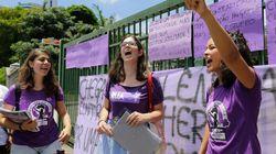 Estupros na USP: Após novos casos, alunos lançam manifesto e apontam abusos em outros