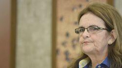 Fim da linha: Graça Foster renuncia à presidência da
