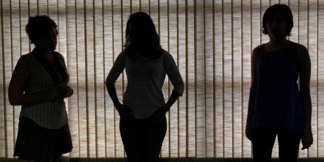 Estupros na FMUSP: Deputados se mobilizam para fazer 'devassa' contra desrespeito aos direitos humanos...