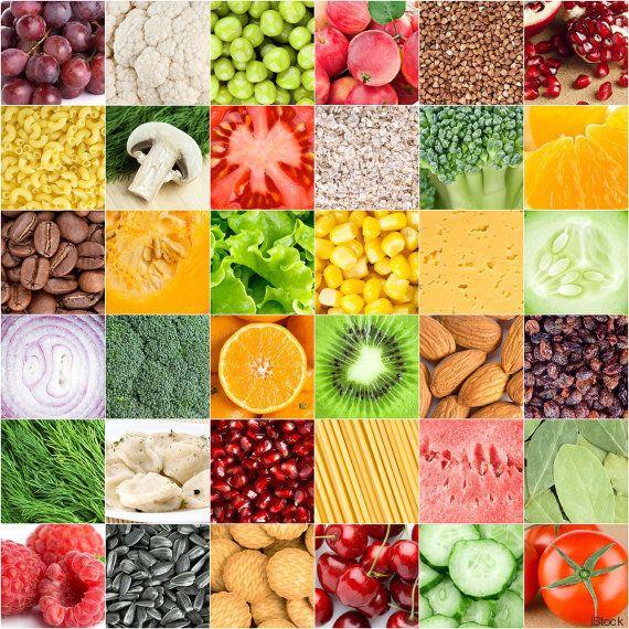 Treinamento do paladar: como ensinar seus filhos a gostar de verduras e