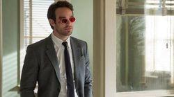 ASSISTA: Série 'Demolidor', do Netflix, ganha