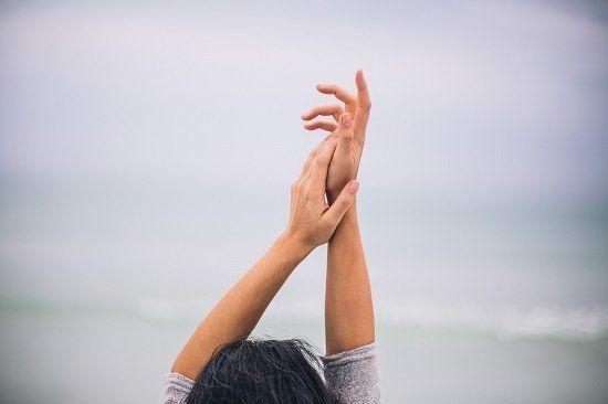 Como recomeçar e reconstruir sua vida do