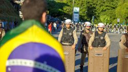 Manifestações no Brasil e condenação de protestos: debate legítimo?