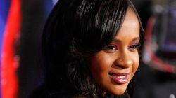 Estado de saúde de filha de Whitney Houston ainda é