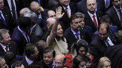 Jandira Feghali: 'A Câmara dos Deputados precisará de muita pressão