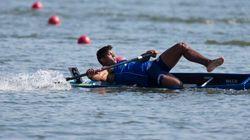 'O que faz um atleta ser o melhor do ano entre os diferentes esportes