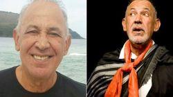 Adeus, Claudio Cunha: O Analista de Bagé nos deixou aos 68