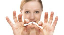 Saiba onde não pode (e onde pode) fumar com a nova lei antifumo