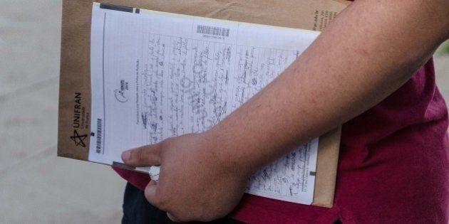 Ministério Público constata fraude no Enem em Minas Gerais e Mato