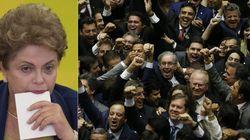 Dilma aprova orçamento de 2015 com verba turbinada para