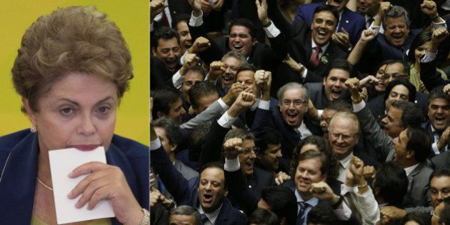 Dilma aprova orçamento de 2015 com verba triplicada para