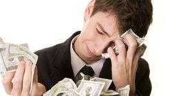 Dólar chega a R$ 2,74 e atinge maior nível em quase 10