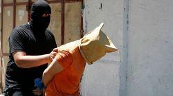 Hamas mata 18 supostos espiões de Israel, inclusive 2