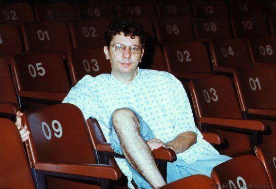 Morte de Vladimir Capella: diretor de teatro infantil morre aos 63